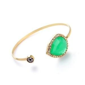 Bracelet Anne