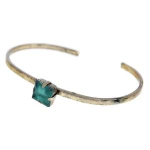 Bracelet Boho-chic 2016