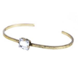 Bracelet Boho-chic Louise