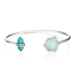 Bracelet boho-chic Camille