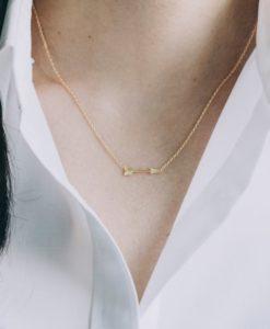 Idee cadeau femme. Bijoux fantaisie tendance 2017
