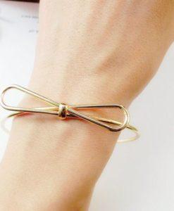 Bracelet fantaisie tendance 2018 pas cher