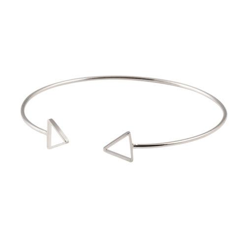 Bracelet flêche argent 2018