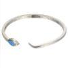 bracelet la bohemienne