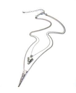 Idees cadeaux bijoux femme