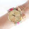 Bracelet bresilien montre 2018