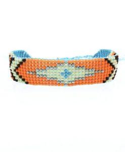 Bracelet chic tendance 2018