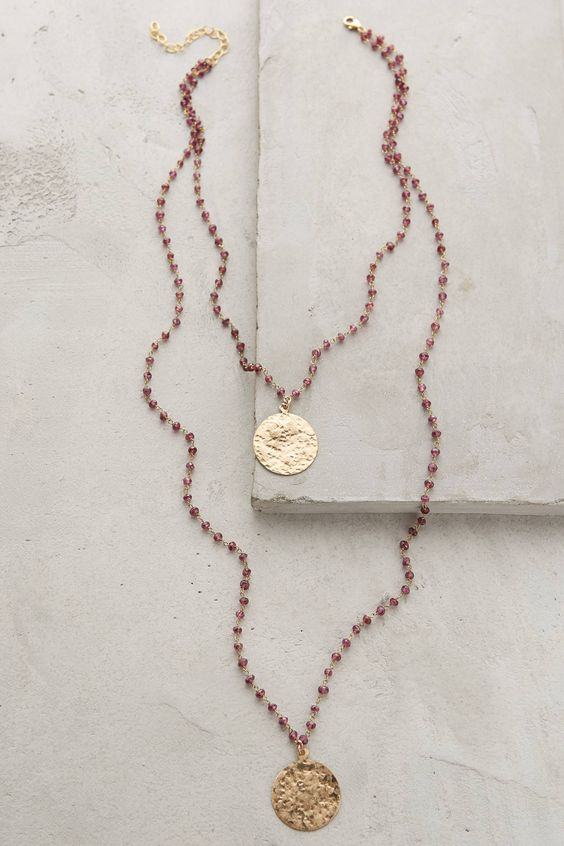 collier tendance 2018 bijoux fantaisie femme. Black Bedroom Furniture Sets. Home Design Ideas