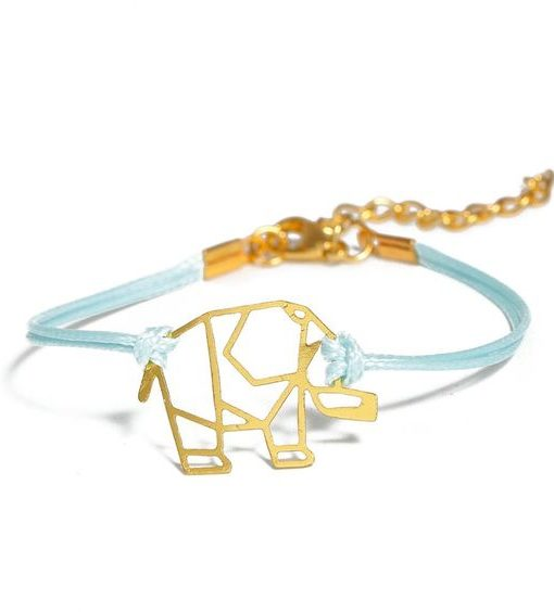 Idee,cadeau,femme,bracelet,tendance,femme