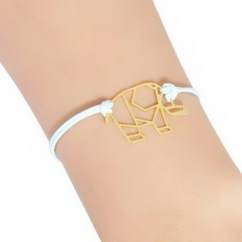 Idee-cadeau-femme-bracelet-tendance-femme
