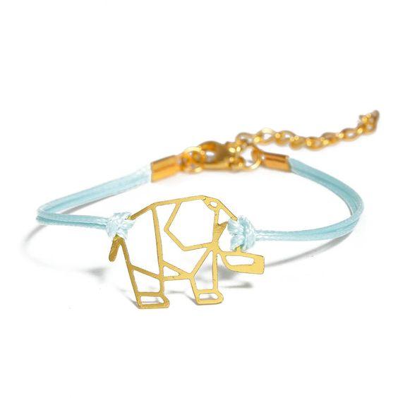 a9dfae39221f Idée cadeau femme- bracelet tendance - BIJOUX FANTAISIE FEMME