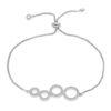 Bracelet mariage cristal de Swarovski