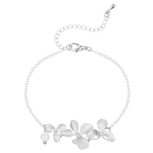 Bijoux fleur