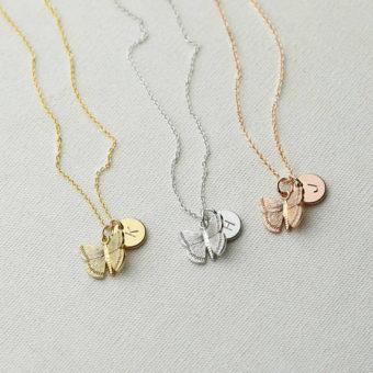 pour toute la famille magasiner pour le meilleur sélectionner pour dernier bijoux personnalisés gravés - BIJOUX FANTAISIE FEMME