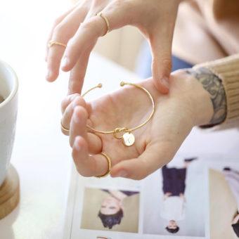 bracelet amiti personnalis bijoux fantaisie femme. Black Bedroom Furniture Sets. Home Design Ideas