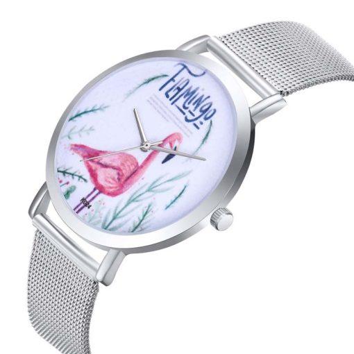 montres originales femme